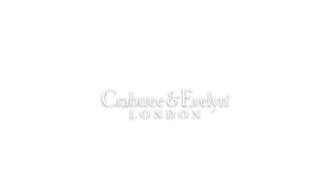 crabtree_evelyn